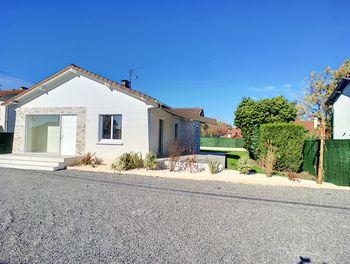 maison à Lescar (64)