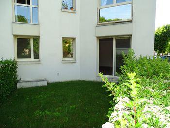 Location d\'Appartements dans l\'Yonne (89) : Appartement à Louer