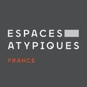 Espaces Atypiques Tours