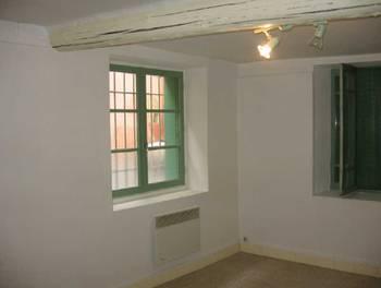 Maison 4 pièces 57 m2