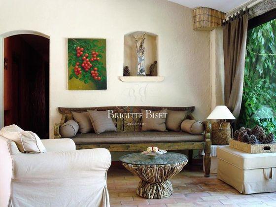 Vente villa 16 pièces 442 m2
