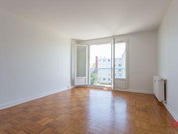 appartement à Bretigny-sur-orge (91)