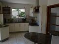 Maison 6 pièces 165 m² env. 395 200 € Cholet (49300)
