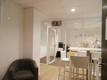 Appartement 3 pièces 83,27 m2