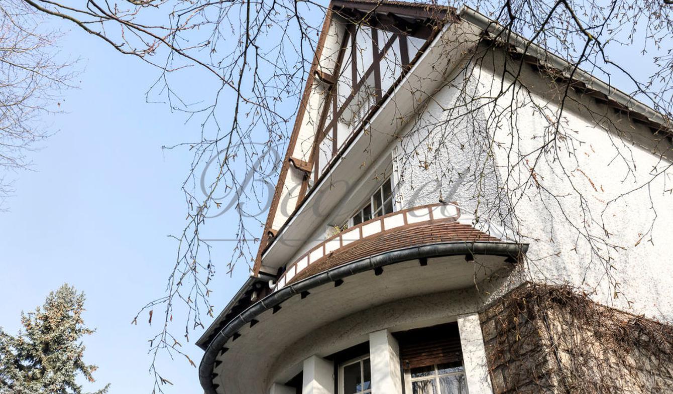 Maison avec terrasse Sceaux