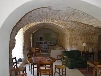 Maison 13 pièces 380 m2