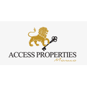 ACCESS PROPERTIES MONACO