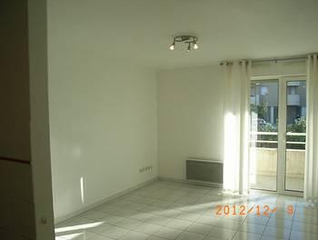 Studio 23,85 m2