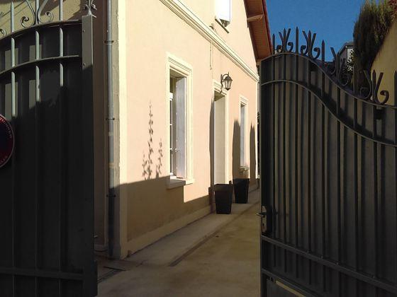 Vente maison 9 pièces 245 m2