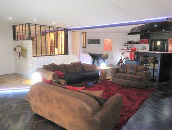 appartement à Frelinghien (59)