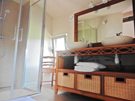 Vente maison 4 pièces 145 m2