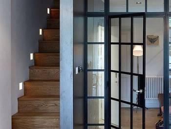 Appartement 7 pièces 233 m2