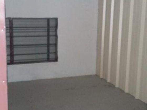 Location parking 8,5 m2