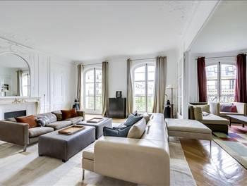 Appartement 7 pièces 350 m2