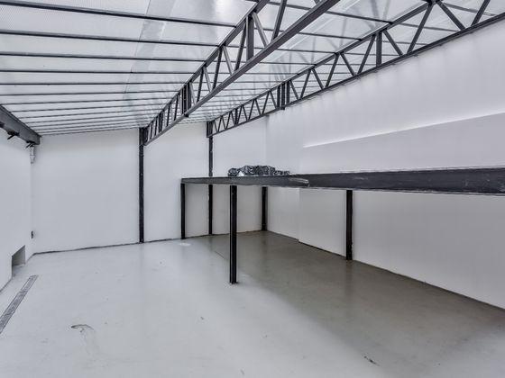 Vente divers 5 pièces 190 m2
