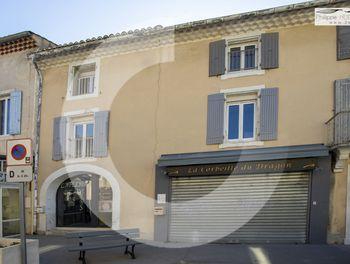 appartement à Mondragon (84)