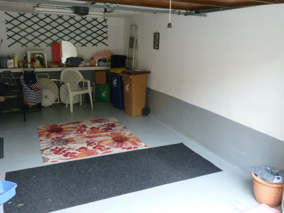 Vente viager 5 pièces 80 m2