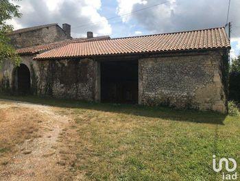 maison à Gout-Rossignol (24)