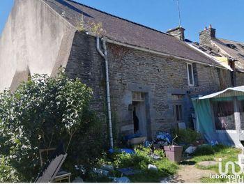 maison à Cournon (56)