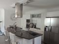 Maison 6 pièces 148 m² env. 349 000 € Saint-Didier (84210)