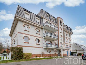 appartement à Lambres-lez-Douai (59)