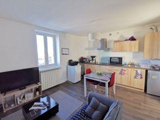 Appartement Rodez