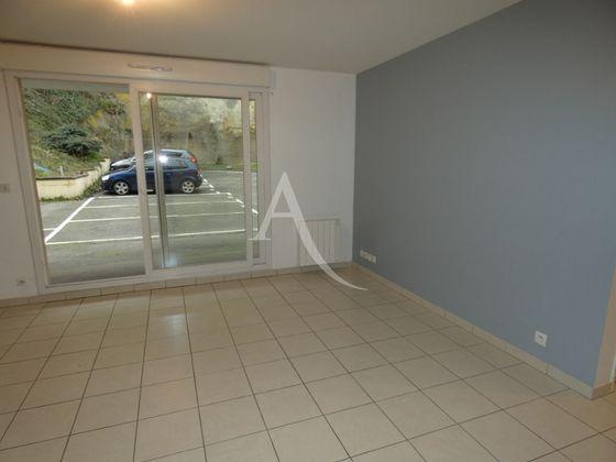Location appartement 3 pièces 64,11 m2