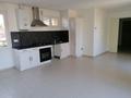 location Appartement La Tour-du-Pin