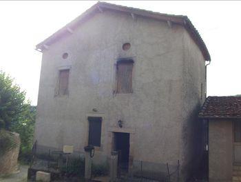 maison à Milhars (81)