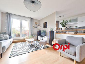 appartement à Lyon 3ème (69)