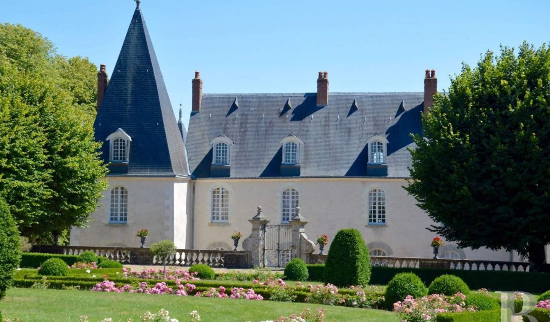Château Laval