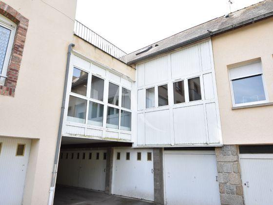 Vente divers 6 pièces 100 m2