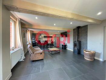 maison à Chavigny-Bailleul (27)