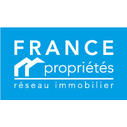 France Proprietes