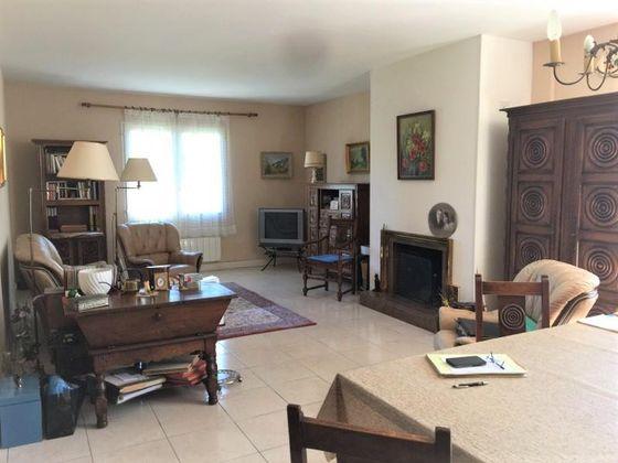 Vente maison 2 pièces 103 m2