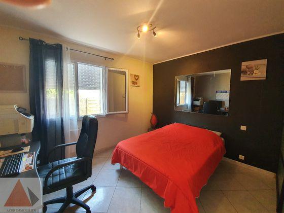 Vente maison 1 pièce 103 m2