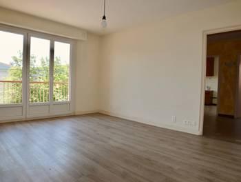 Appartement 2 pièces 55,17 m2