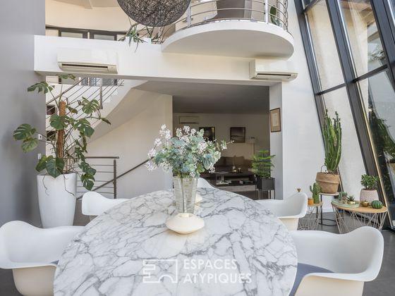 Vente maison 5 pièces 254 m2