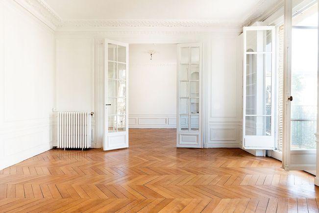 Appartement, Neuilly-sur-Seine