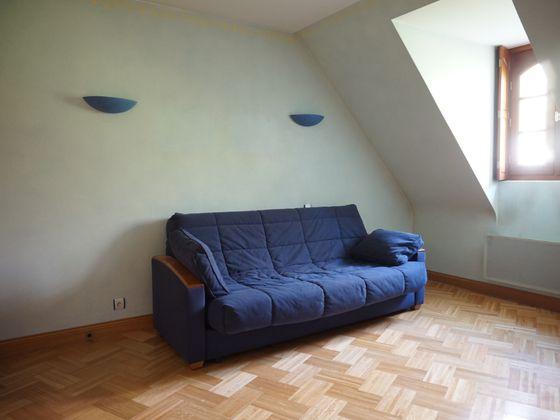 Vente maison 16 pièces 250 m2