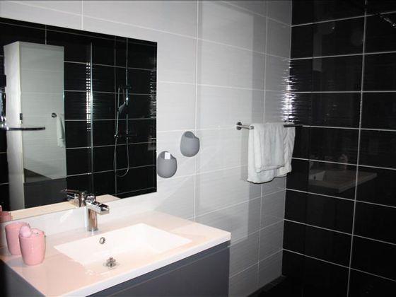 Vente maison 5 pièces 290 m2