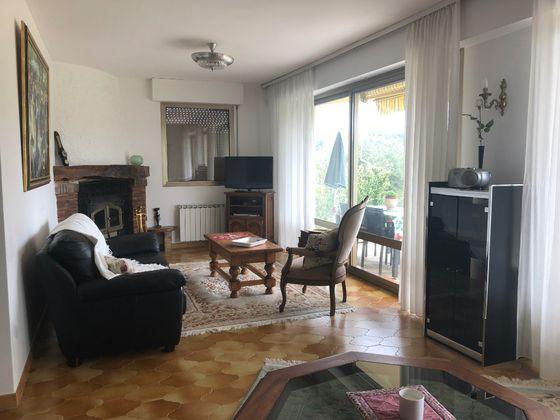 Location maison 3 pièces 128,3 m2