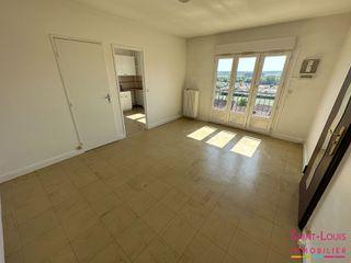 Appartement Carrières-sous-Poissy