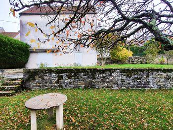maison à Nod-sur-Seine (21)