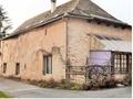 vente Maison Luc-la-Primaube