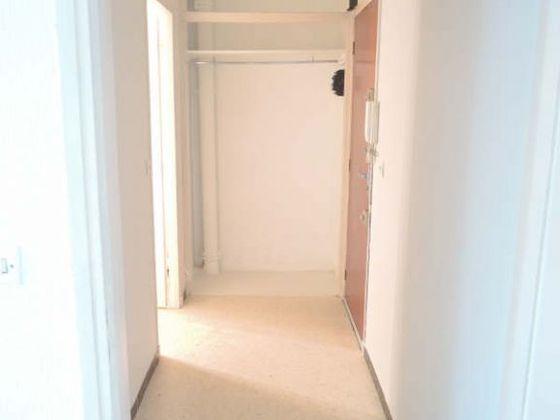 Location studio 28 m2
