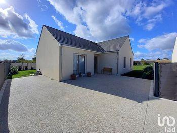 maison à Loury (45)