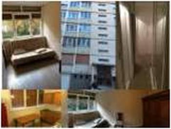 Appartement meublé 4 pièces 69 m2