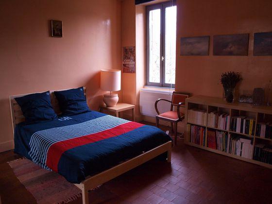 Vente maison 126 m2
