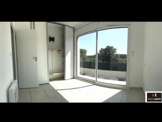 Vente villa 4 pièces 86,5 m2